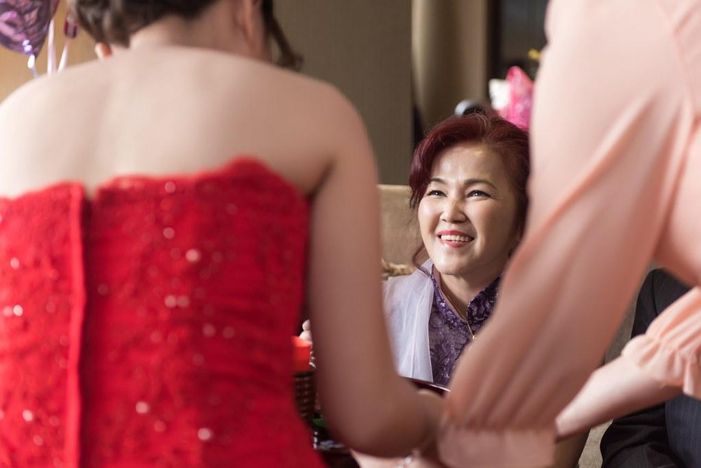 伯特婚禮攝影-176