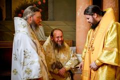 2018.06.24 liturgiya Uspenskiy Sobor KPL (40)