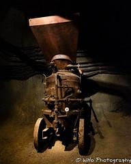 Erzberg-1447.jpg (lichthundfotografie) Tags: 2018 xt20 eisenstrasse juli urlaub bergwerk erzberg hdr fujifilm steiermark