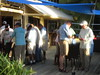 Belize Fishing Lodge 31