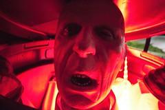 IMG_1990 (2) (Time Grabber) Tags: timegrabber blaenavonrailway blaenavonheritagerailway steamtrains blaenavon railway monsters ghosts zombies vampires clowns witches halloween festival werewolf sinister railwaycarriage