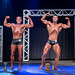 Classic Physique B 2nd David Thompson 1st Zachary MacDonald - WEB