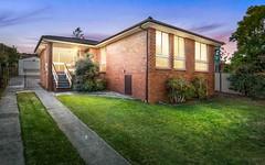 16 Upwey Street, Prospect NSW