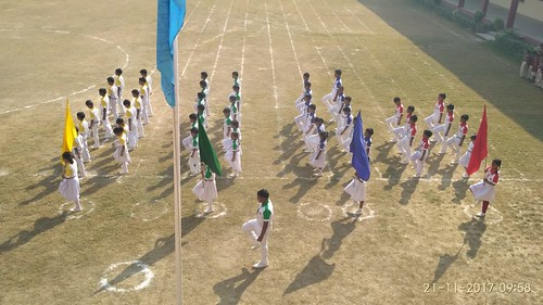"""suprabhat-school-jaunpur-44 • <a style=""""font-size:0.8em;"""" href=""""http://www.flickr.com/photos/157454032@N06/43844282660/"""" target=""""_blank"""">View on Flickr</a>"""