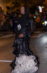 Northalsted Halloween-44.jpg (Milosh Kosanovich) Tags: nikond700 chicagophotographicart precisiondigitalphotography chicago chicagophotoart northalstedhalloween2018 mickchgo parade chicagophotographicartscom miloshkosanovich nikkor85mmf14g