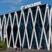 Tallink HQ