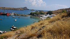 IMG_20180912_111723635 (Pat Neary) Tags: rhodes september 2018 lindos