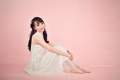 THU HANG (TRAN HOANG LINH) Tags: asian asia fashion vietnamese vietnam beauty beautiful girl soul foto linh lookbook