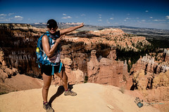 Utah_2018_ (113 of 144) (jasinrodriguez) Tags: zion trekking family narrows subway zionnationalpark nationalparks outdoors