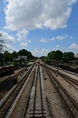 Long Trail... (PP_1026(Thx for 15K views!)) Tags: nikon d7500 hatyai thailand songkhla train railway
