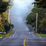 Northwest Ithaca, NY thumbnail