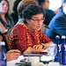 Broadband Commission for Sustainable Development Meeting September 2018