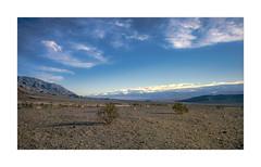 Death Valley VI (W.Utsch) Tags: landscape film kodachrome usa deathvalley leica analog california scan desert