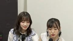 AKB48 画像70