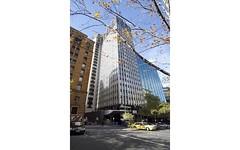 504/60 Market Street, Melbourne VIC
