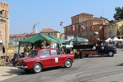 Fiera della zucca, Reggiolo (SergioBarbieri) Tags: fieradellazucca reggiolo emilia terremoto2012 dopoterremoto