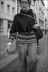 DR150802_0795D (dmitryzhkov) Tags: street life moscow russia human monochrome reportage social public urban city photojournalism streetphotography documentary people bw dmitryryzhkov blackandwhite everyday candid stranger