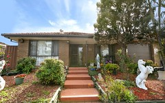 28 Glasgow St, St Andrews NSW