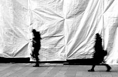 P2810753a (gpaolini50) Tags: emotive esplora explore explored emozioni explora cityscape city photoaday photography photographis photographic photo phothograpia portrait pretesti photoday profili people milano photomilano