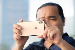 DSC_5446 (Tinh Te Photos) Tags: tinhte apple iphone iphonexs iphonexsmax handson unbox