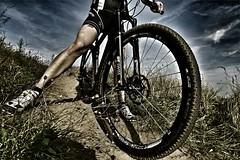 Bike-Sport-in-Berlin-by-Bike-Werk-RiderRacer-Bike-School-18