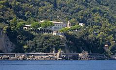 09-2018 09 06 Navigation Portofino-S.Margherita-16 (bimbodefrance) Tags: italie ligurie