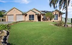 13 Rebecca Close, Rutherford NSW