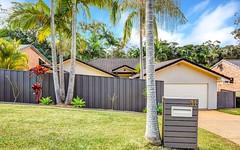 31 Amira Drive, Port Macquarie NSW