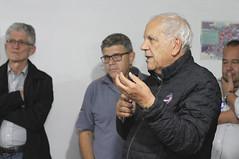 Sindicato dos Motoristas e Cobradores de Onibus de Curitiba - Sindimoc