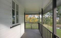 104 Wallaringa Rd, Dungog NSW
