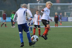 """HBC Voetbal • <a style=""""font-size:0.8em;"""" href=""""http://www.flickr.com/photos/151401055@N04/44262720245/"""" target=""""_blank"""">View on Flickr</a>"""