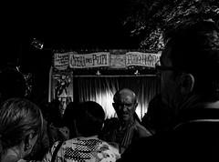 Misunderstandings (Giovamilo_90) Tags: bnw blackandwhite biancoenero bw black bn bianconero streetph streetphotography street streetphoto streetview streetphotographer strada monocromatic monocromo monochrome monocrome