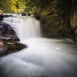Irati River thumbnail
