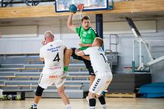 AZS AWF Warszawa-SPR Handball Płock (Marcin Selerski) Tags: handball handballpolska hndbl sprhandballpłock awf azs azsawfwarszawa awfwarszawa azsawf warszawa warsaw poland polska sport sportsphotography fotografiasportowa 6d canon6d