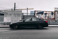 BMW F90 M5 (ONEightyNYC) Tags: bmw f90 m5 g11 m550i bimmer bimmerpost vinyl vinylwrap carwrap wrap oneighty oneightynyc nyc bk ny f10