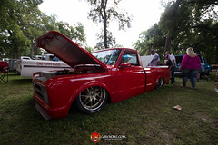 C10s in the Park-140