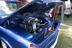 C10s in the Park-113