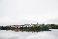 Derry, Northern Ireland (teahrushing) Tags: derry northernireland ireland landscapephotography travel travelphotography donegal uk unitedkingdom photography