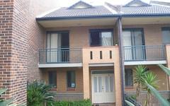 8/17-19 Wallace Street, Granville NSW