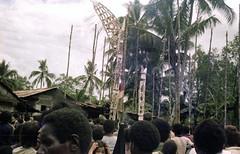 Album1-56-014b (Stichting Papua Erfgoed) Tags: mimikakamoro karapao stichtingpapuaerfgoed papuaheritagefoundation nederlandsnieuwguinea papua irianjaya irianbarat anthonyvankampen