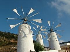 DSCF1878 (boeddhaken) Tags: vacation greece crete travel europe