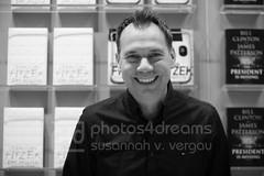 sebastian fitzek / buchmesse frankfurt 13.10.2018 --10 (event-photos4dreams (www.photos4dreams.com)) Tags: frankfurtmain hessen deutschland ffm bookfair bücher autoren author authors messe autor writer book books presentation photos4dreams p4d eventphotos4dreamz buch bestseller frankfurtbookfair susannahvvergau gastlandgeorgien