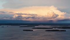 IMG_0738 (Juha Hartikainen) Tags: koli lieksa northkarelia finland fi
