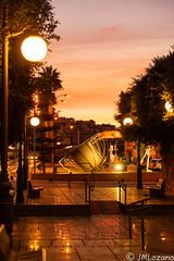 los colores de Melilla (josmanmelilla) Tags: melilla españa atardecer rojo sony pwmelilla pwdmelilla flickphotowalk pwdemelilla