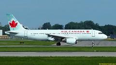 P7160801 (hex1952) Tags: yul trudeau canada airbus a320 aircanada