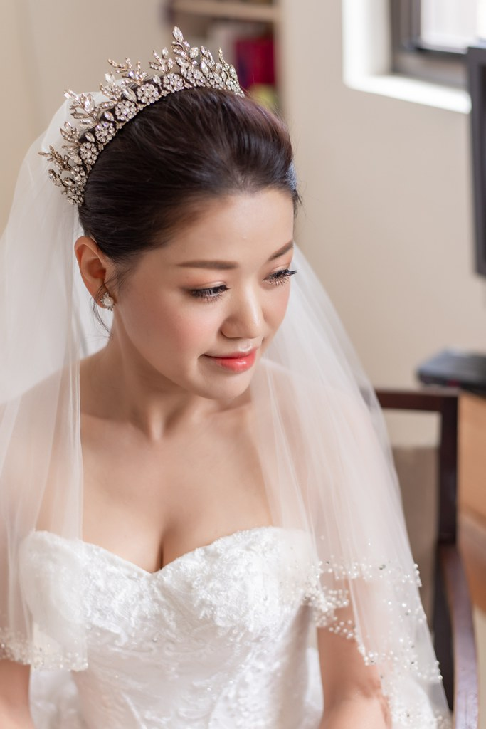 伯特婚禮攝影-270