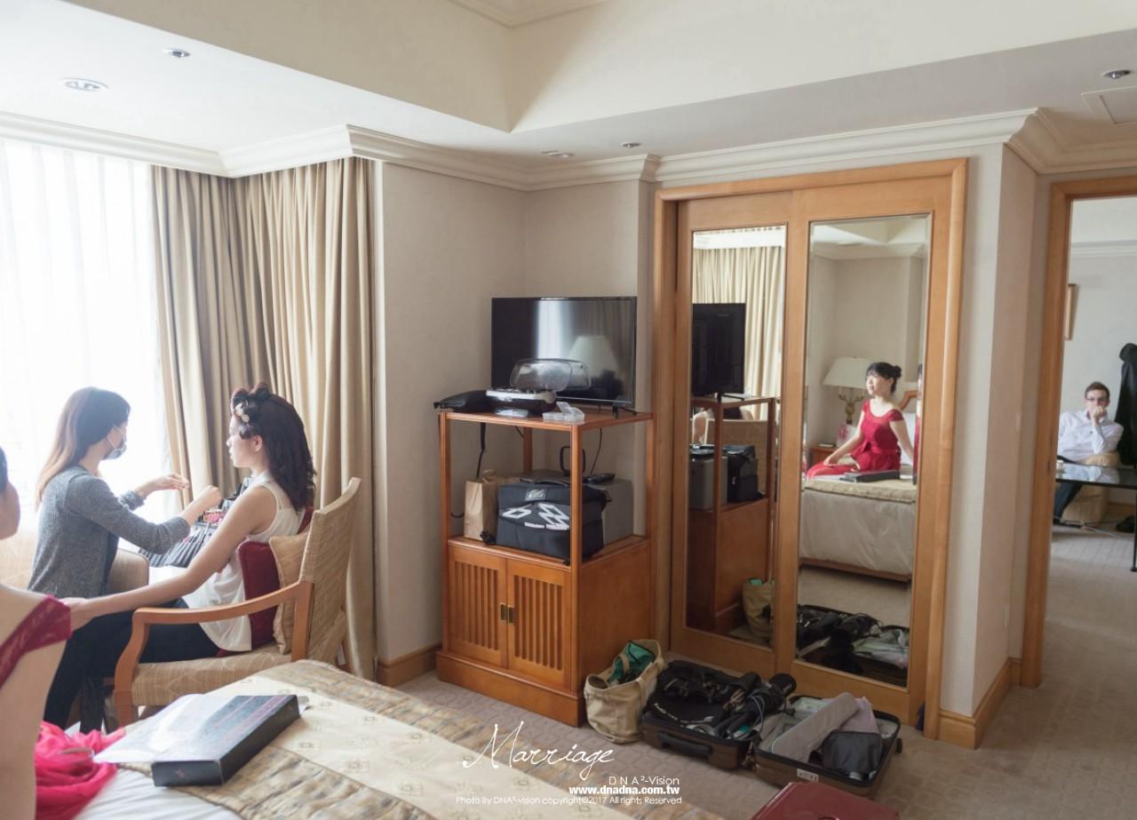 《婚禮攝影》PAUL+LIAO-寒軒國際大飯店-02
