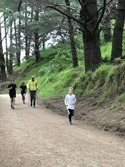 IMG_8366 (dastridc) Tags: loveparkrun porirua parkrun park sport running bothamley newzealand