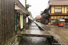 Kurayoshi Tottori Japan (takashi_matsumura) Tags: kurayoshi tottori japan nikon d5300 ngc 倉吉 鳥取 sigma 1750mm f28 ex dc os hsm