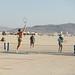 Playa Tennis